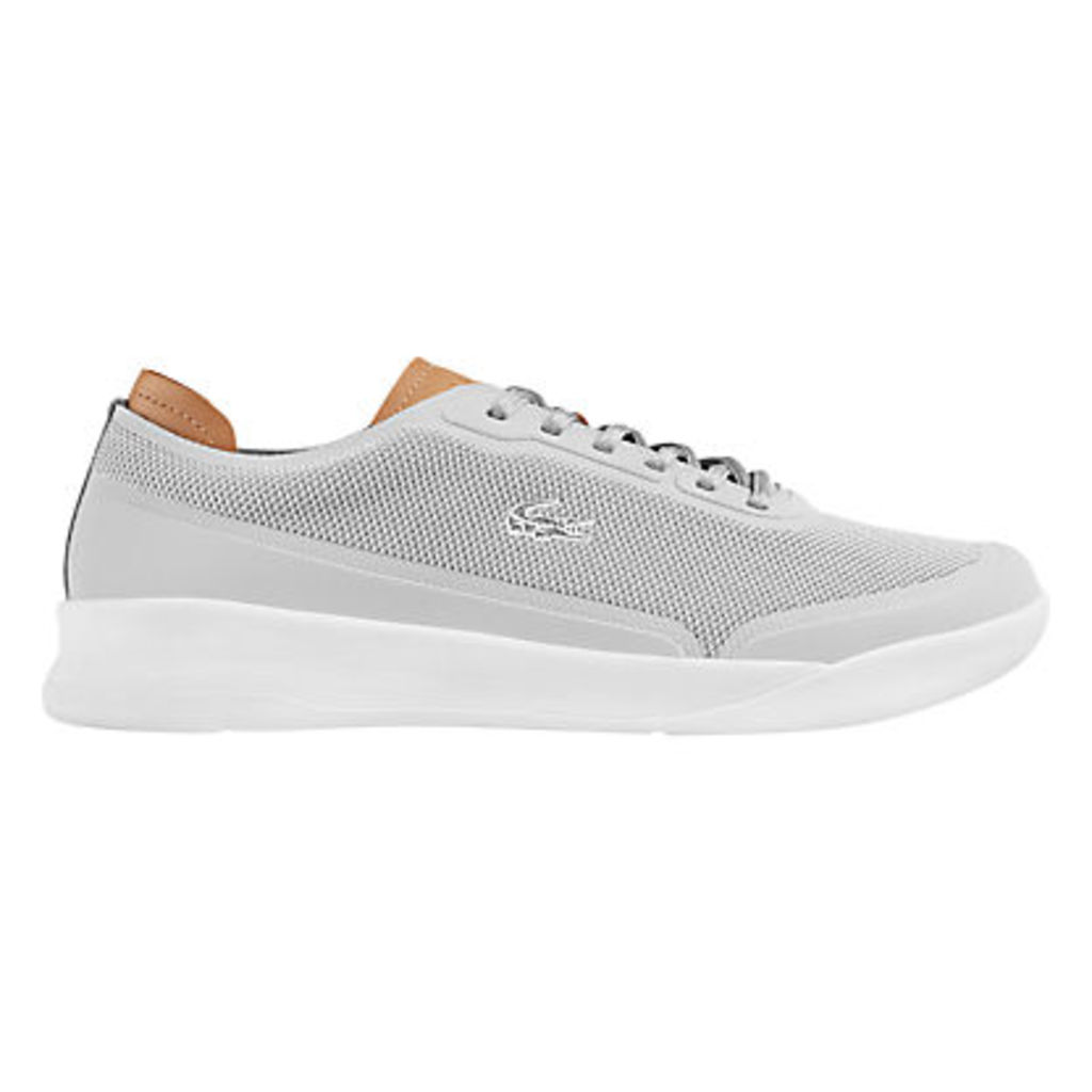 Lacoste Spirit Elite Trainers