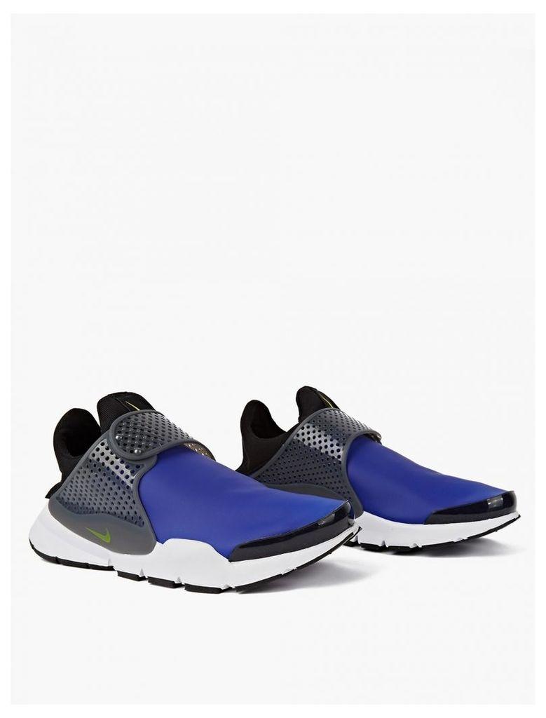 Sock Dart SE Sneakers