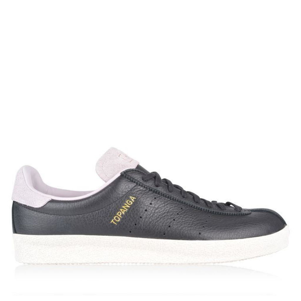 ADIDAS ORIGINALS Topanga Trainers