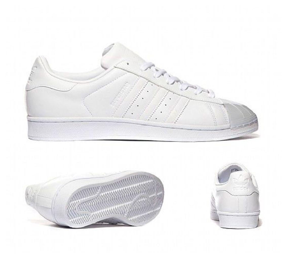 Superstar Glossy Toe Trainer