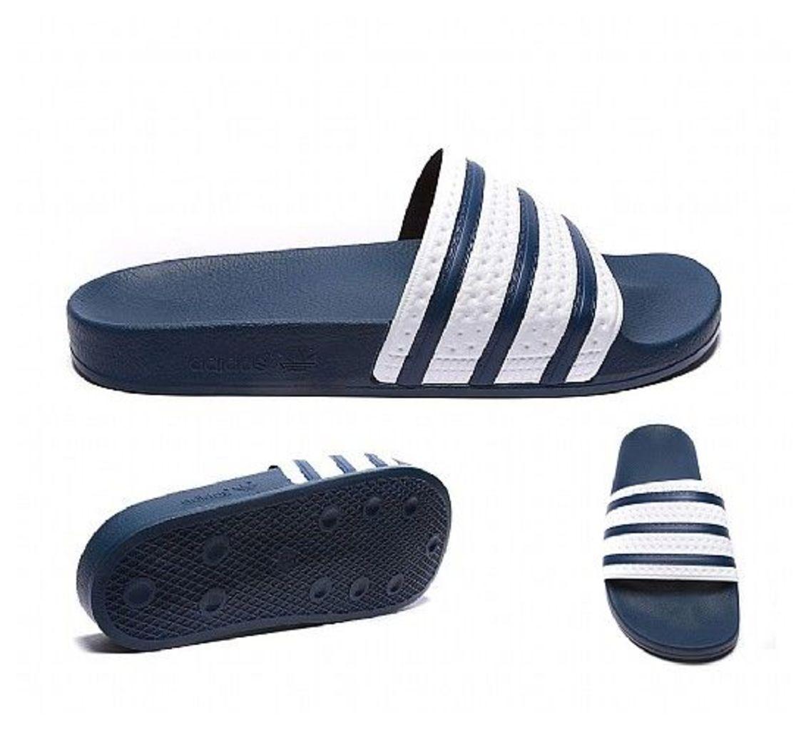 Adilette Slides Sandal