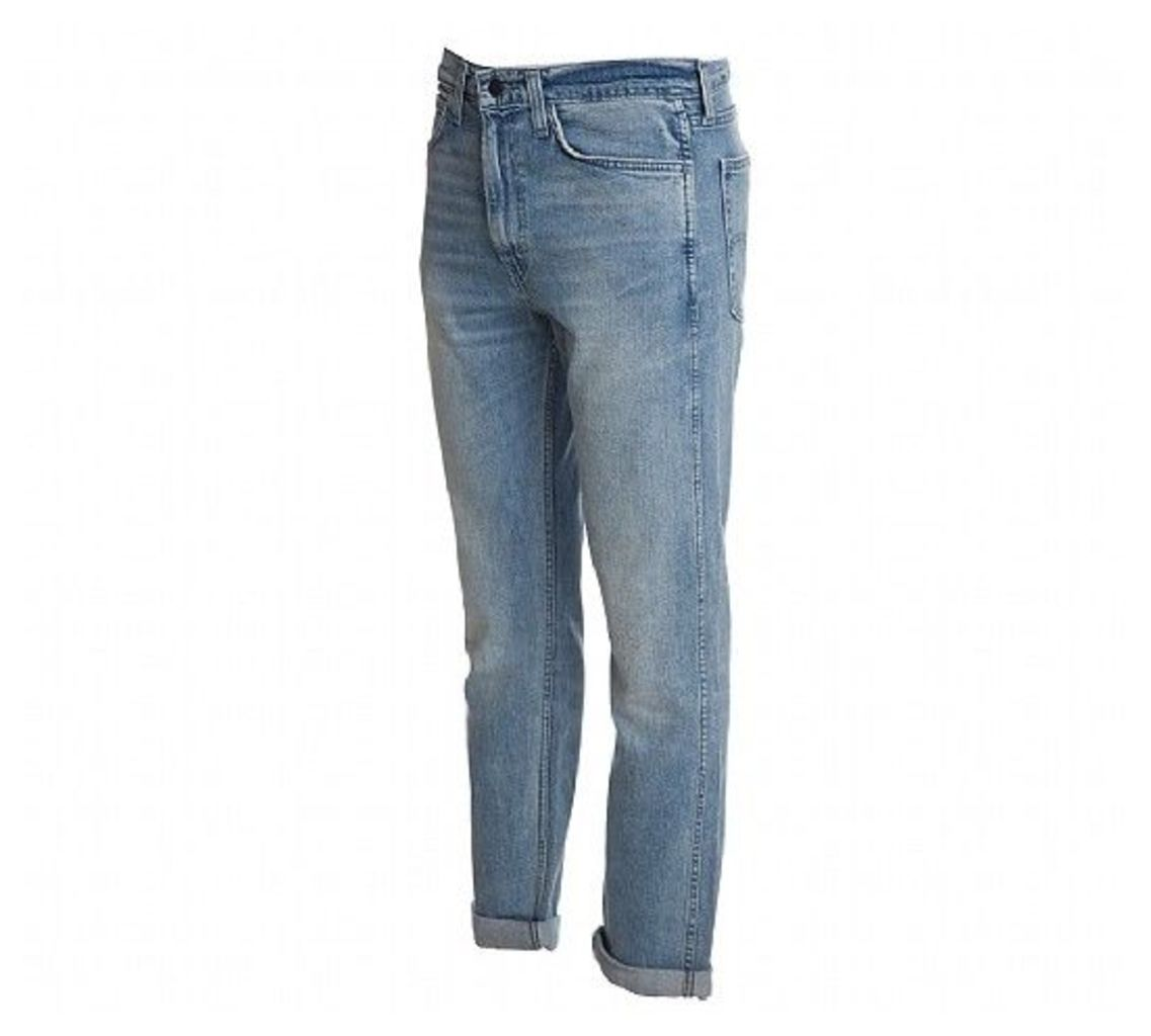 522 Tapered Jean