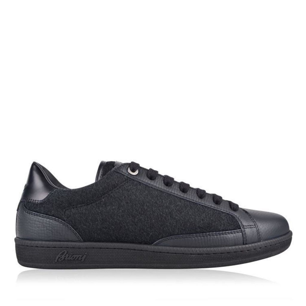 BRIONI Lightweight Trainers
