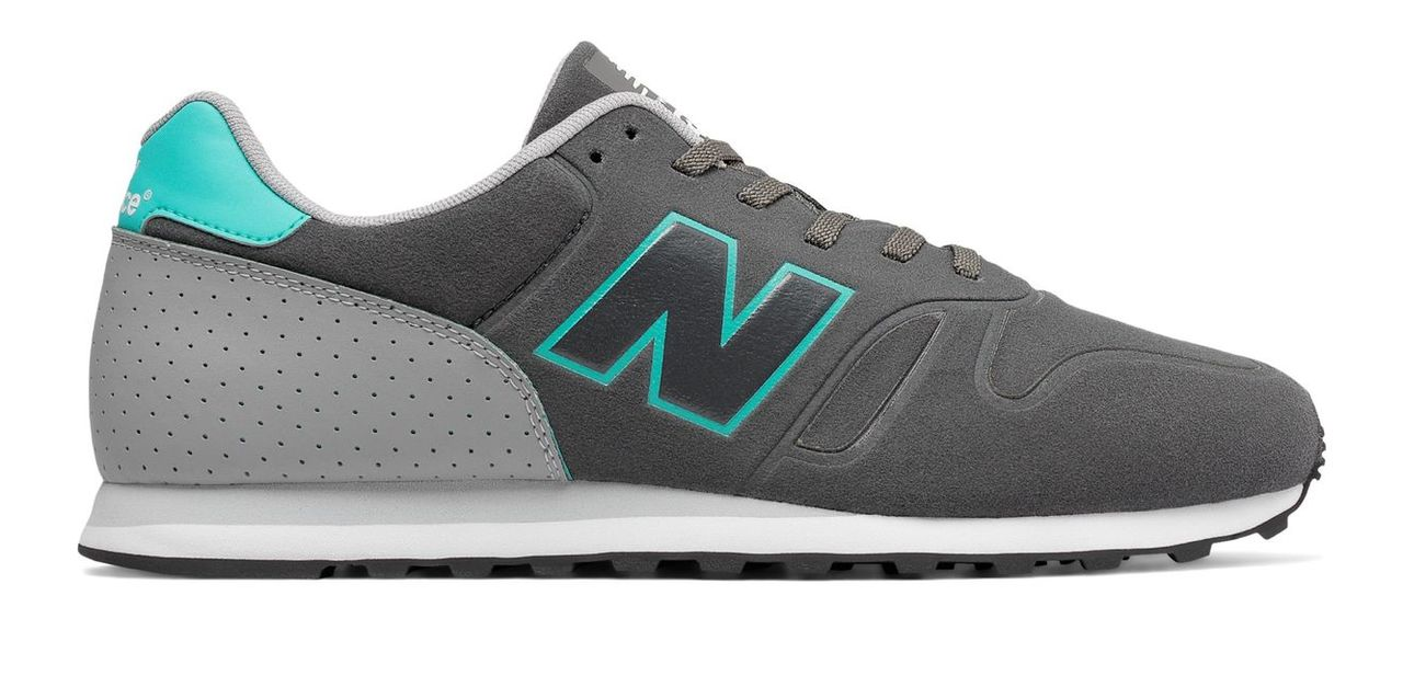 New Balance 373 New Balance Men's Running Classics MD373GG