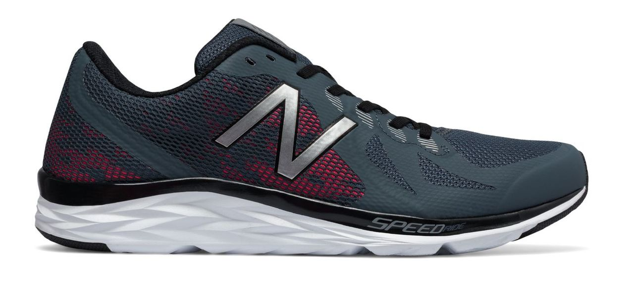 New Balance New Balance 790v6 Men's Shoes M790LG6