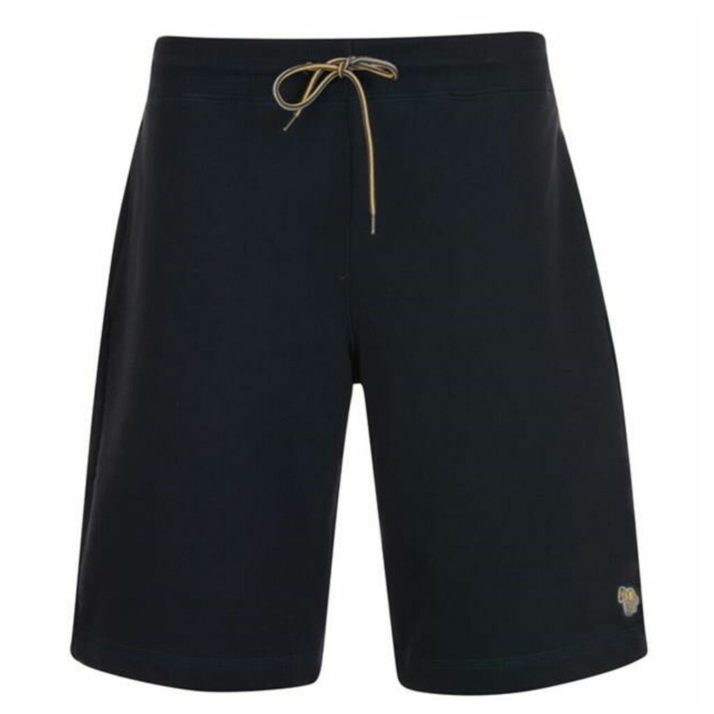 PS BY PAUL SMITH Multistring Shorts