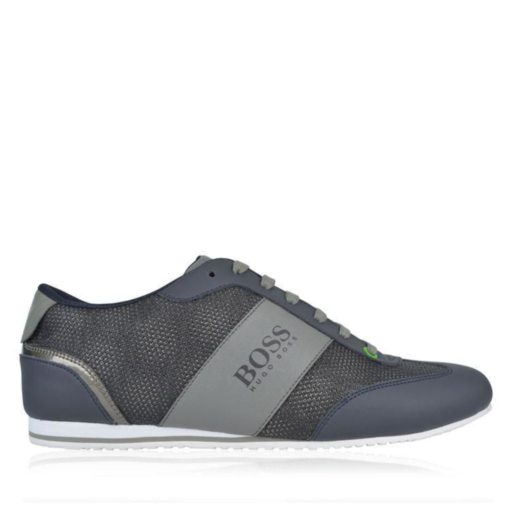 BOSS GREEN Lighter Influence Trainer