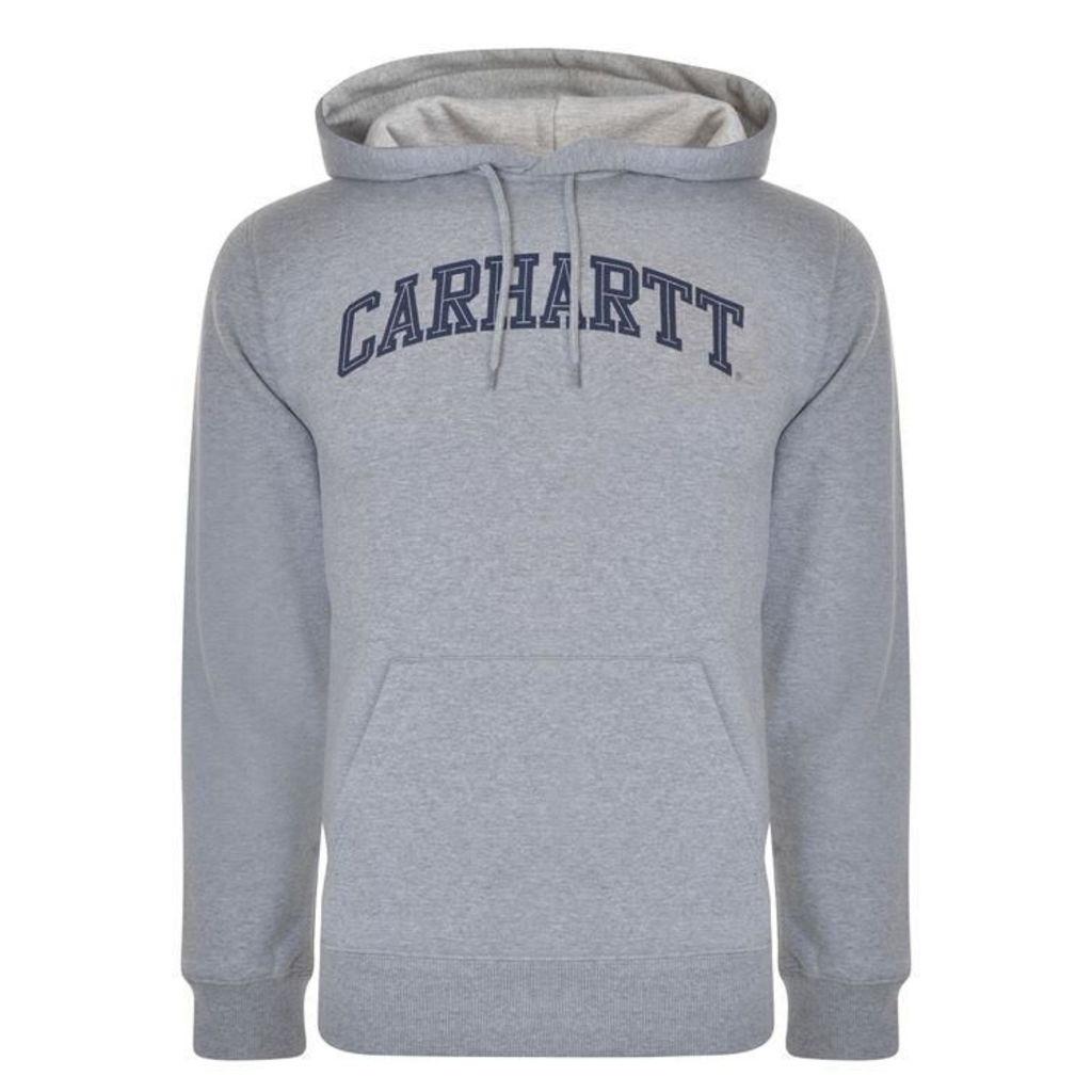 CARHARTT Yale Hooded Sweatshirt