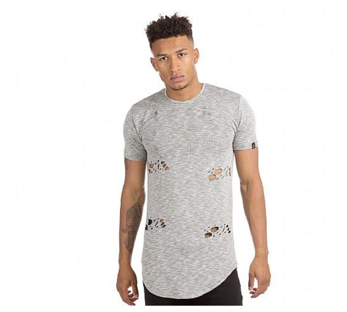 Destro T-Shirt
