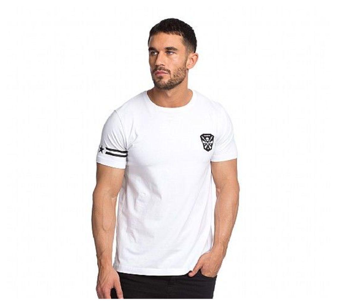 Grosso T-Shirt