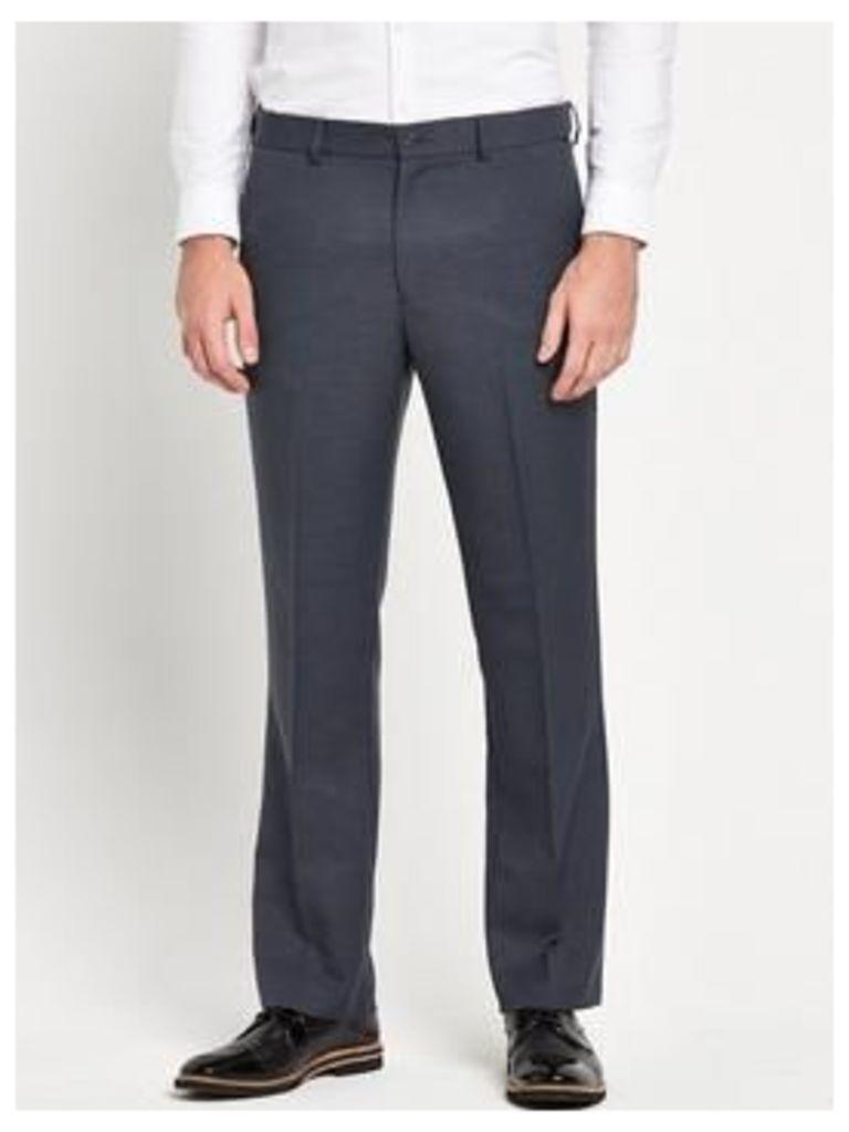 Farah Classic Flexi Waist Trouser