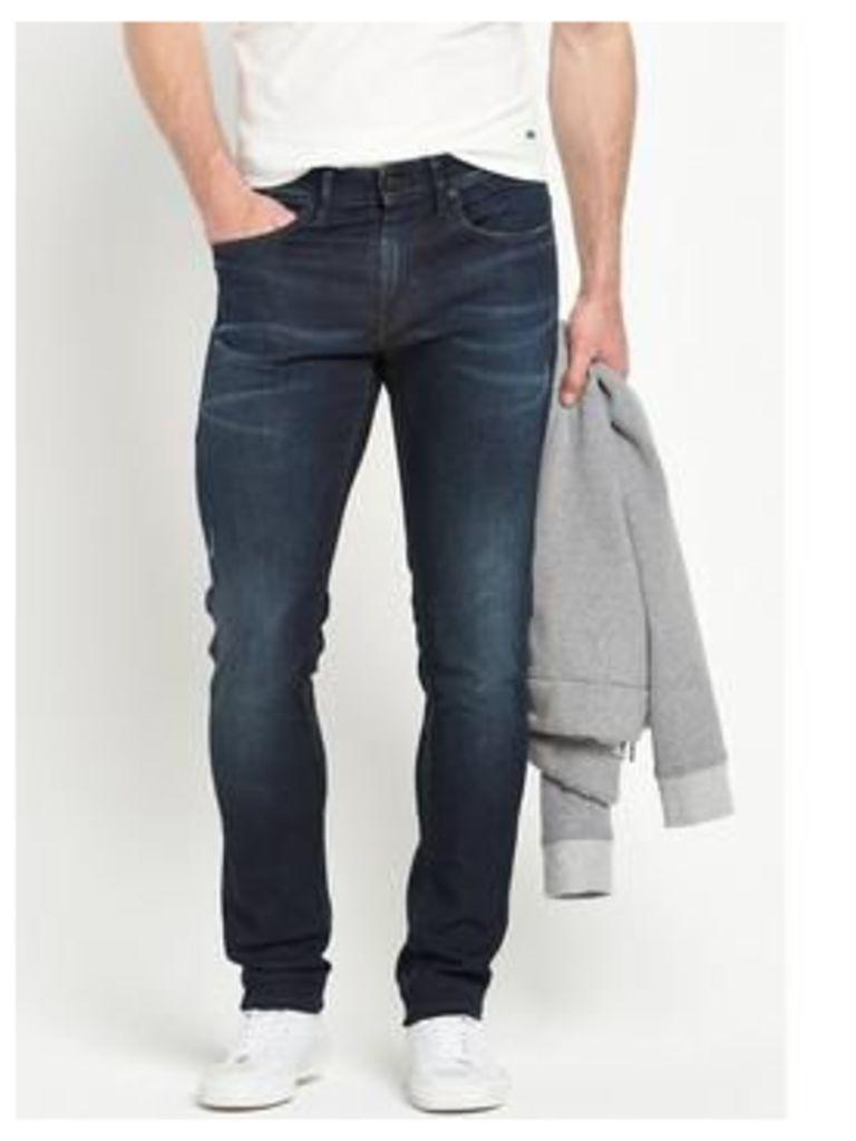 Boss Orange Skinny Fit Jeans