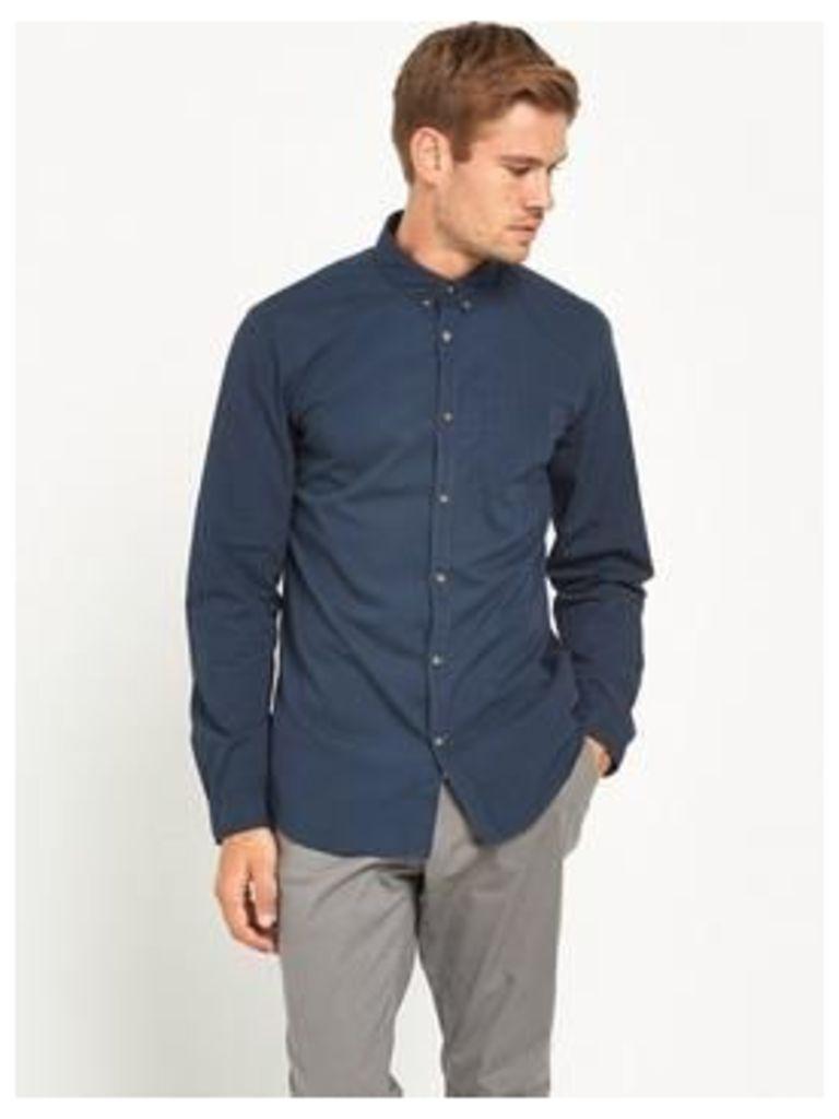 Jack & Jones Originals Gavin Shirt