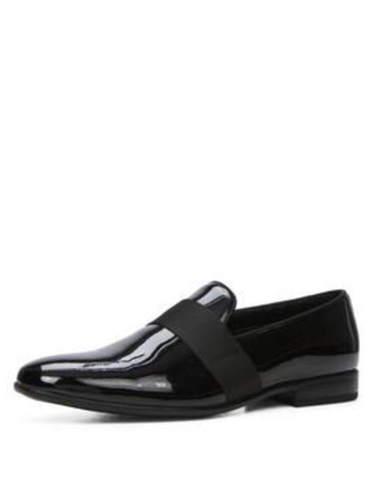 Aldo Asaria Formal Hi Shine Loafer