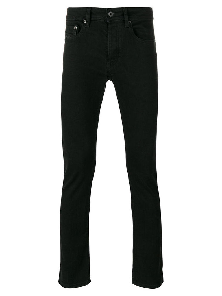 Diesel Black Gold skinny jeans, Men's, Size: 30