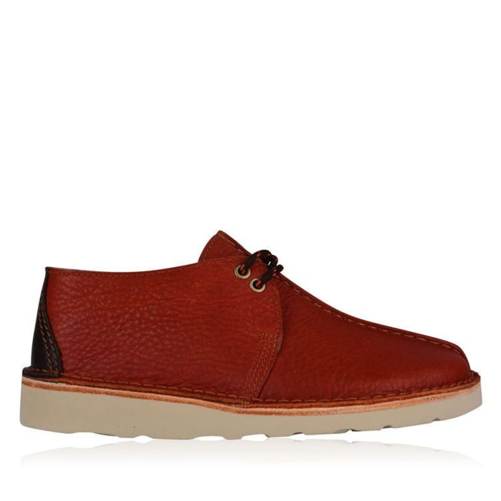 CLARKS ORIGINALS Kilve Trek Shoes