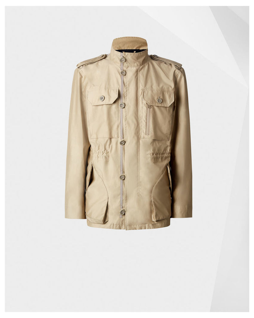 Men's Original Utility Jacket