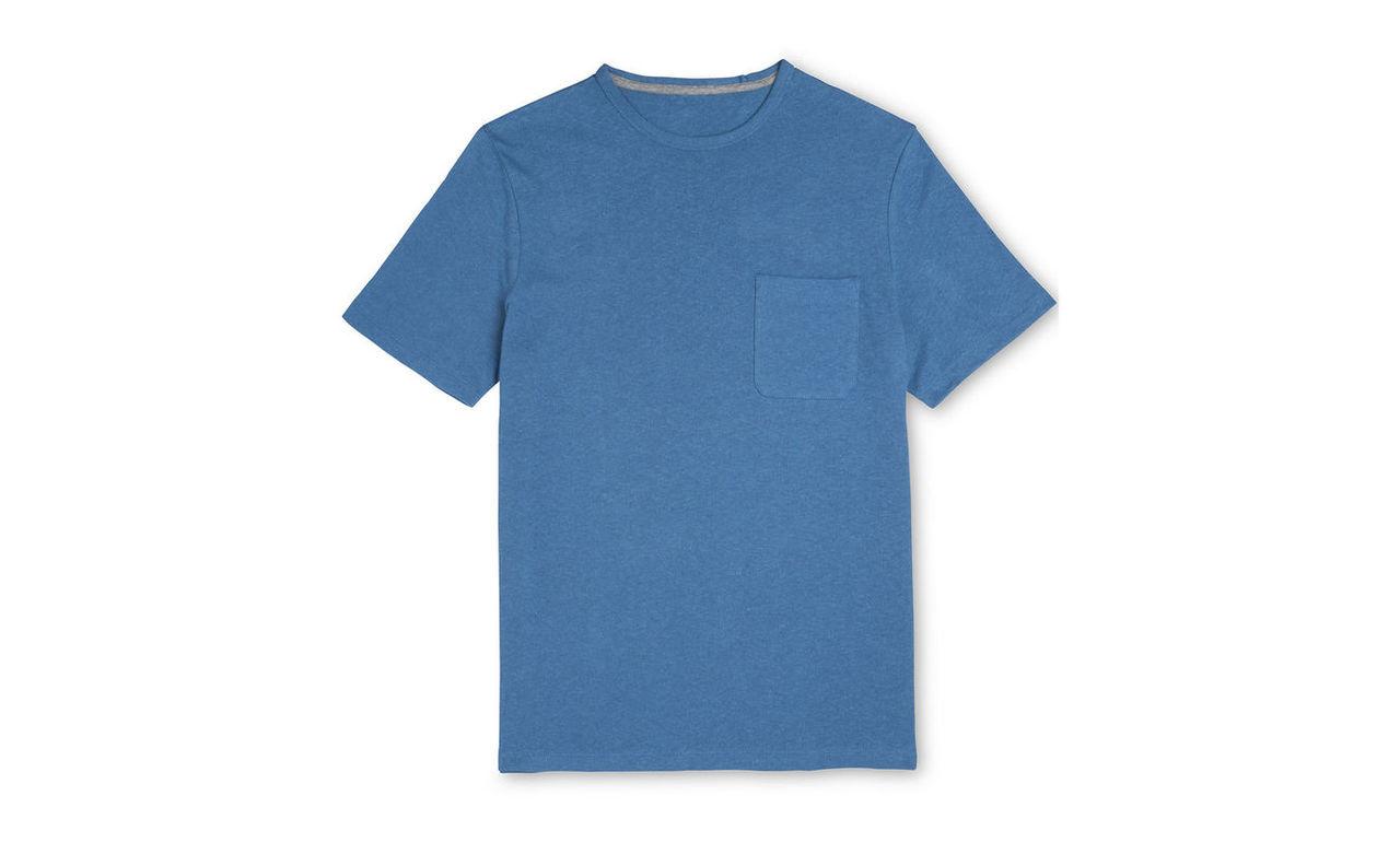 Crumple Everyday T-shirt