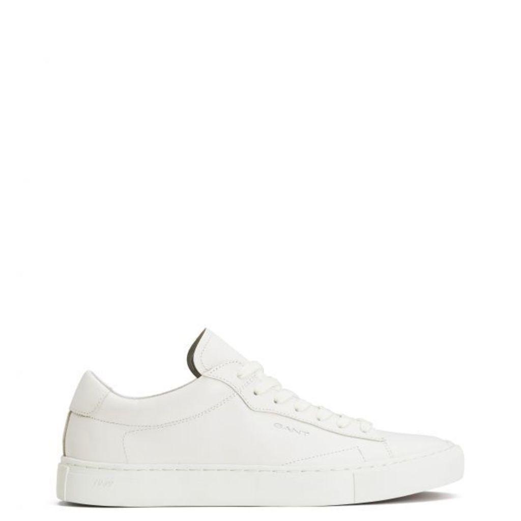 Bryant Sneaker - Offwhite