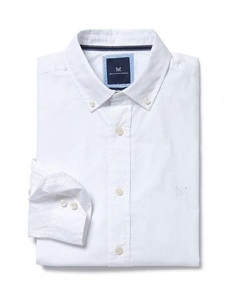 Sandbanks Slim Fit Shirt