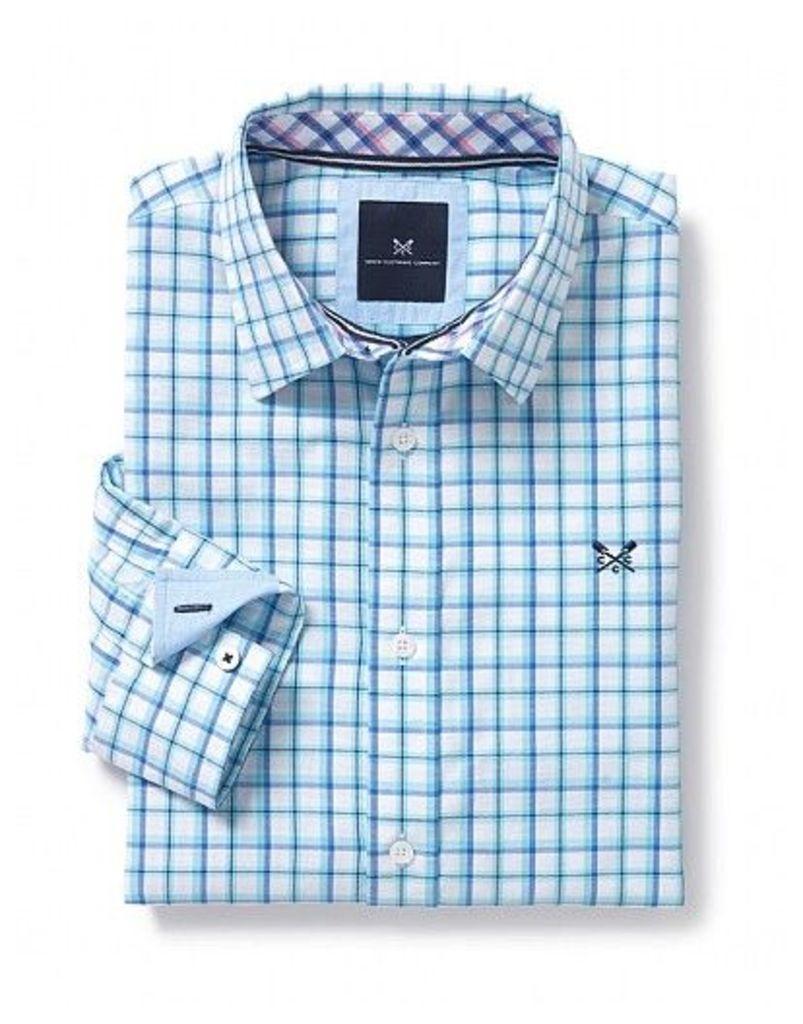 Rosedale Classic Fit Shirt