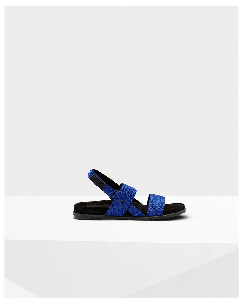 Men's Original Double Strap Sandals
