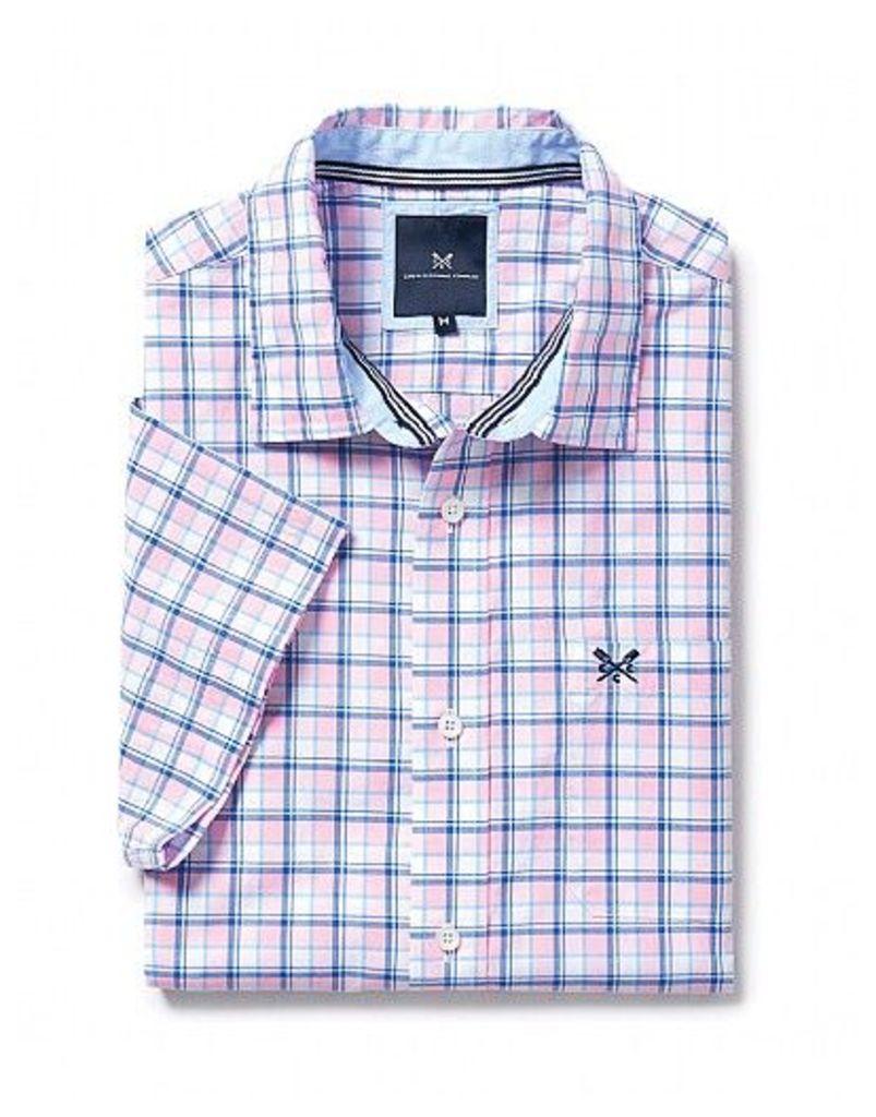 Felbriggs Short Sleeve Shirt