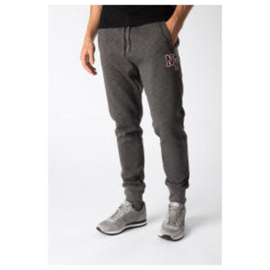 Threadbare Hightail Jogger - Grey