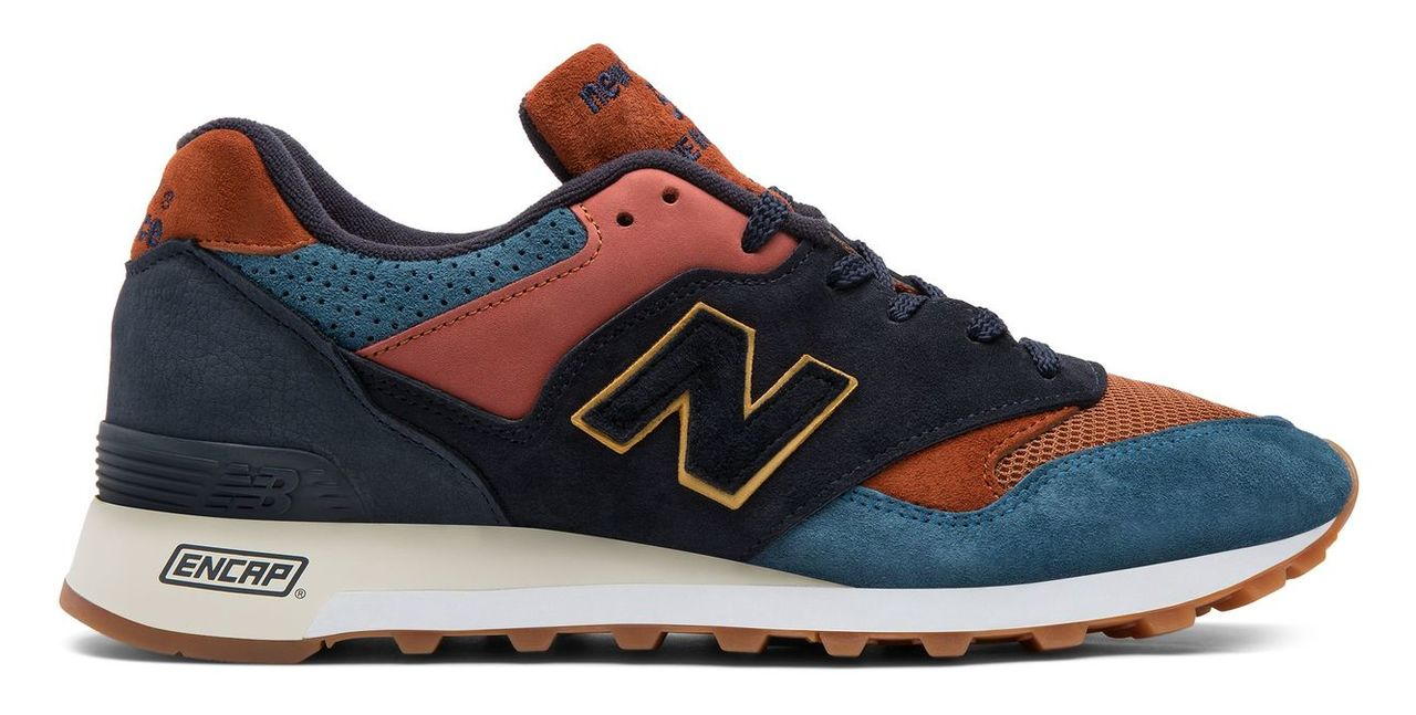 New Balance 577 Made in UK Yard Men's Made in UK Collection M577YP