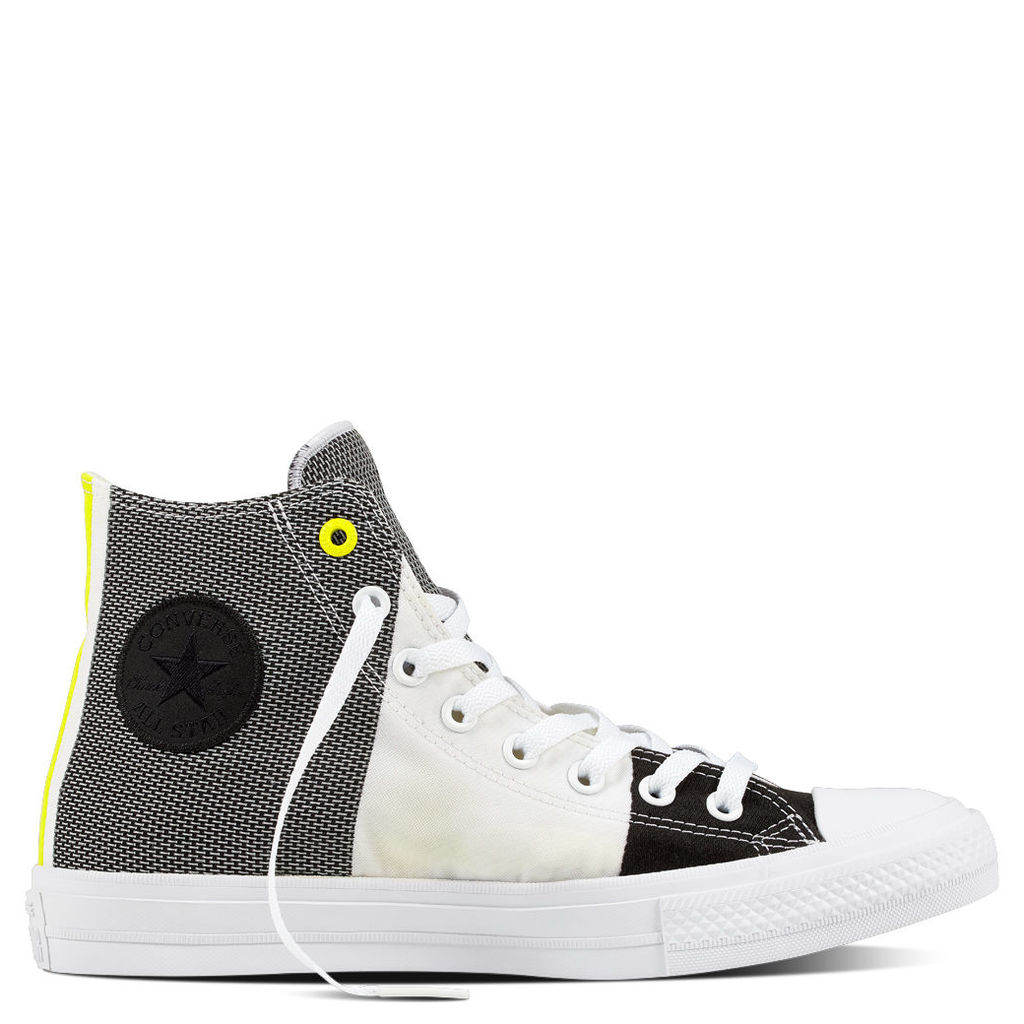 Chuck Taylor All Star Engineered Woven