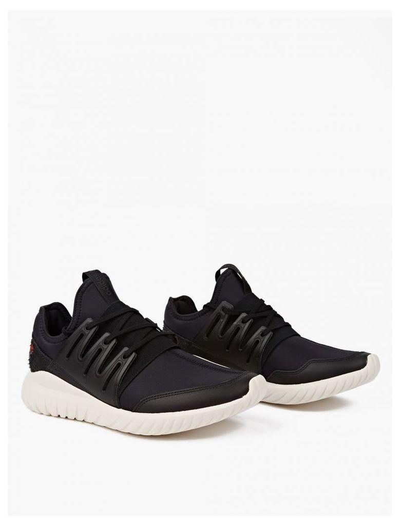 Tubular Radial CNY Sneakers