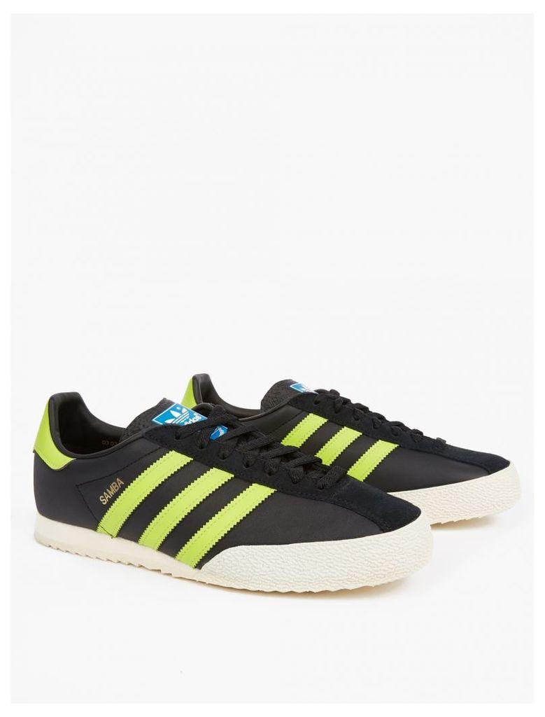 SPZL Samba Sneakers