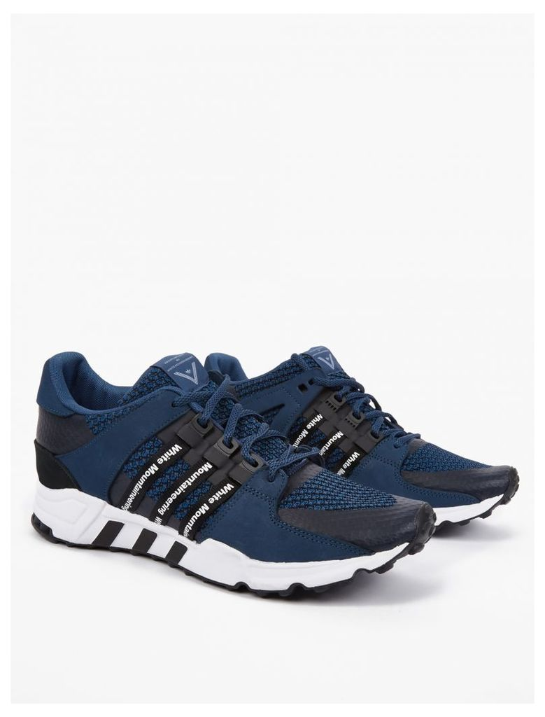 EQT Running Sneakers