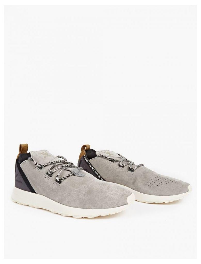 ZX Flux ADV X Sneakers