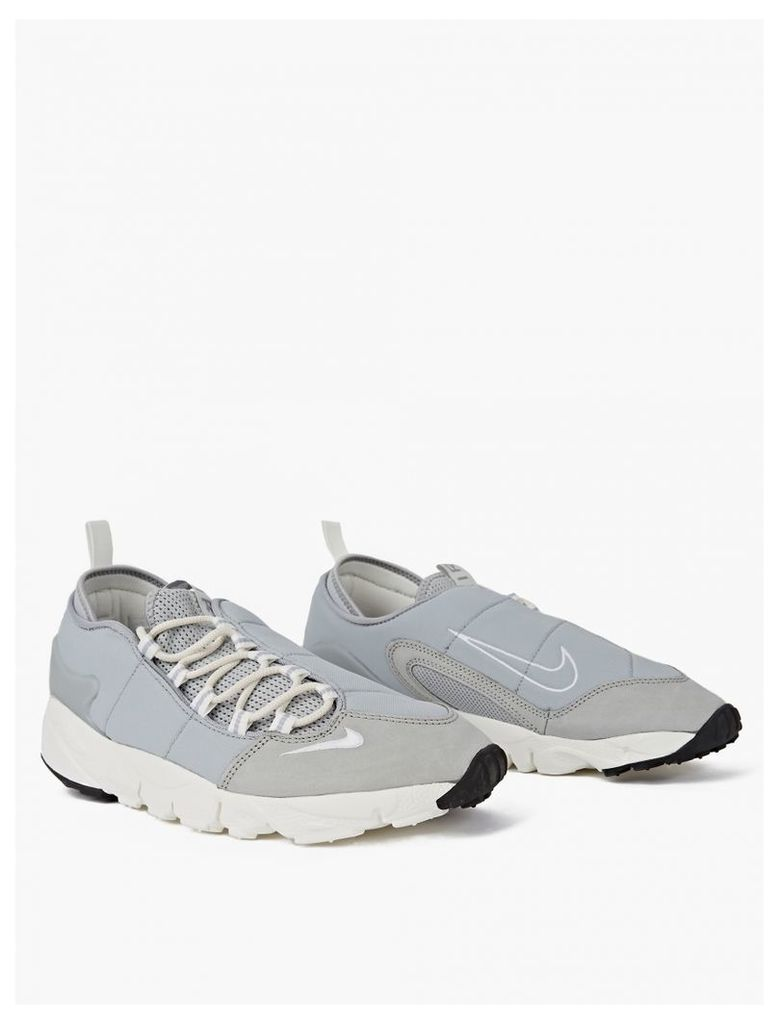 Air Footscape NM Sneakers