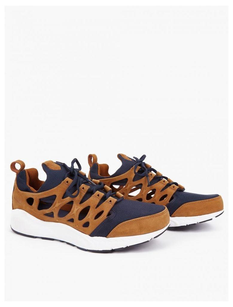 Air Zoom Chalapuka Sneakers