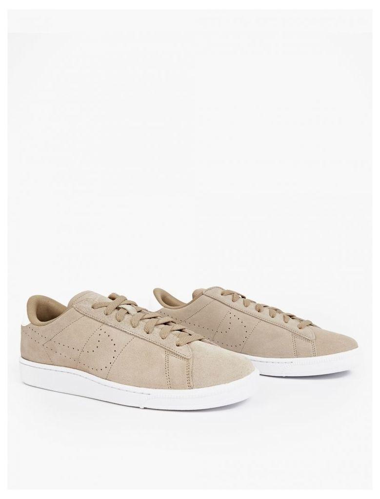 Tennis Classic CS Sneakers