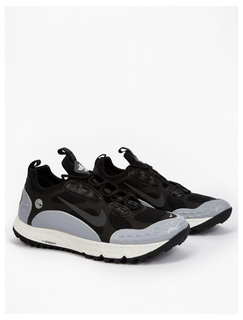 NikeLab ACG Albis '16 Sneakers