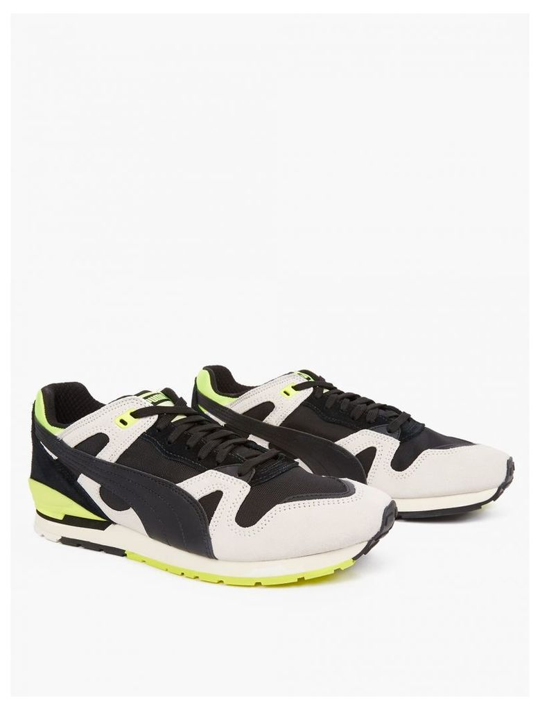 Duplex OG Sneakers