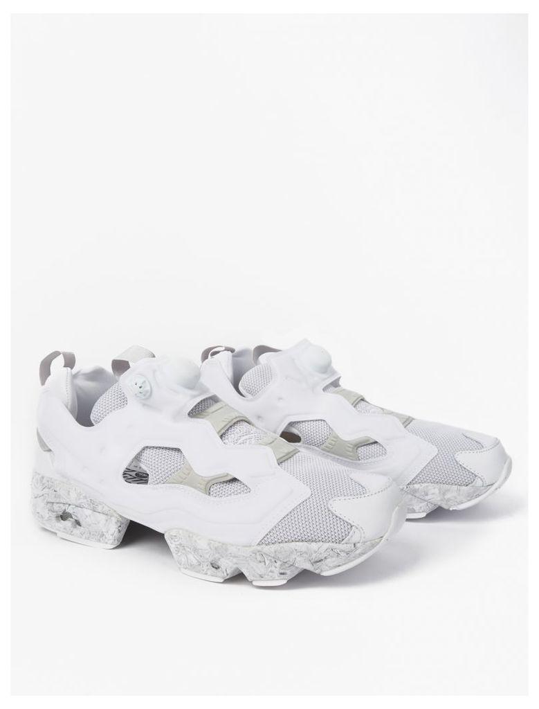 Instapump Fury ACHM Sneakers