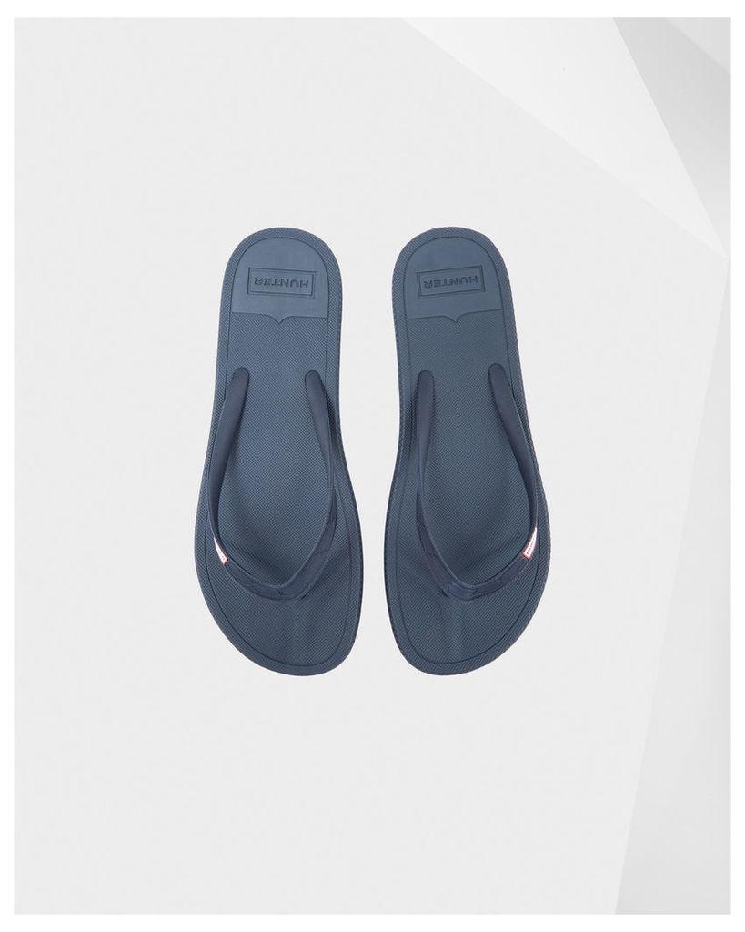 Men's Original Flip Flop