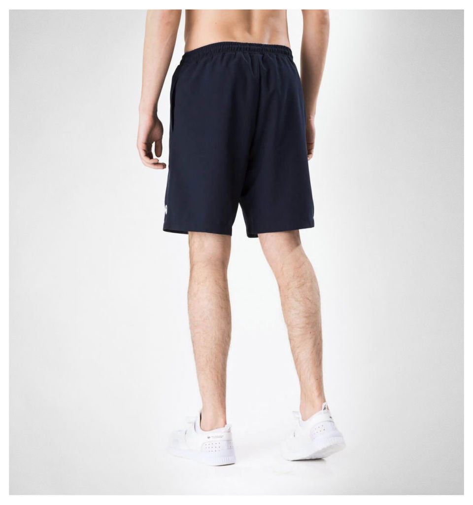 Core Swimming Shorts