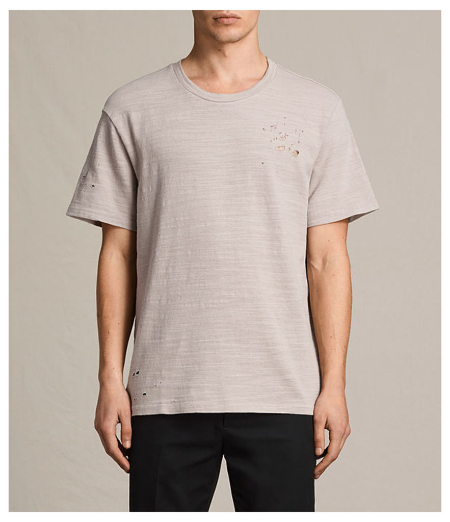 Archie Crew T-Shirt