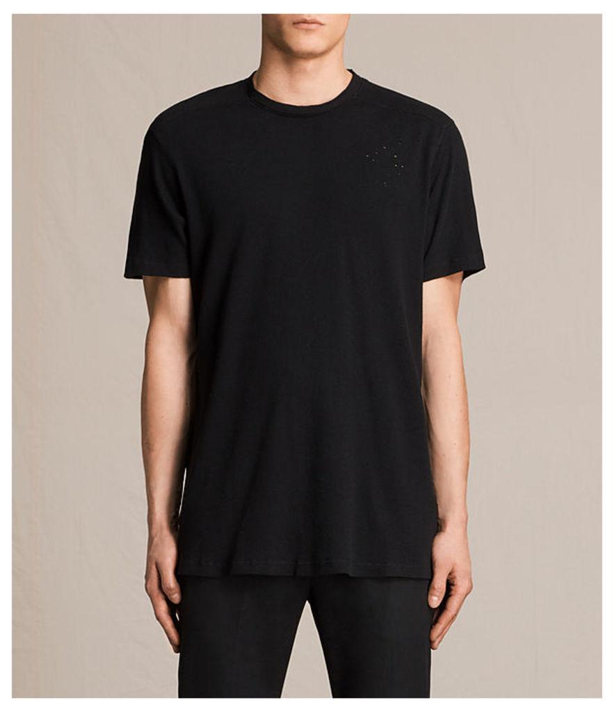 Bryan Crew T-Shirt