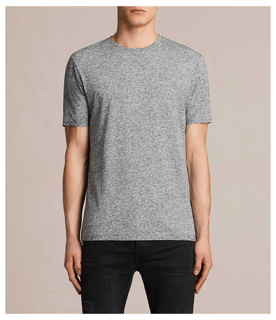 Famera Crew T-Shirt