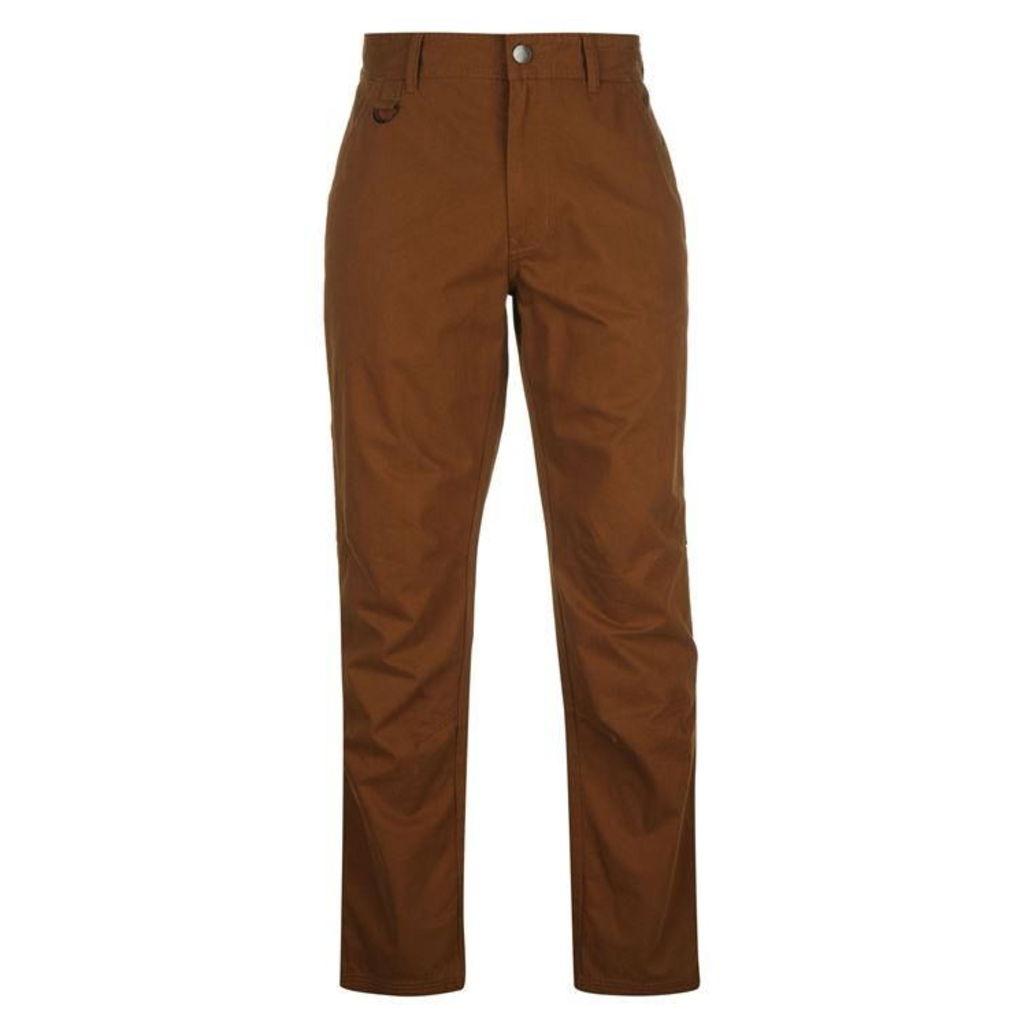 Airwalk Utility Pants Mens
