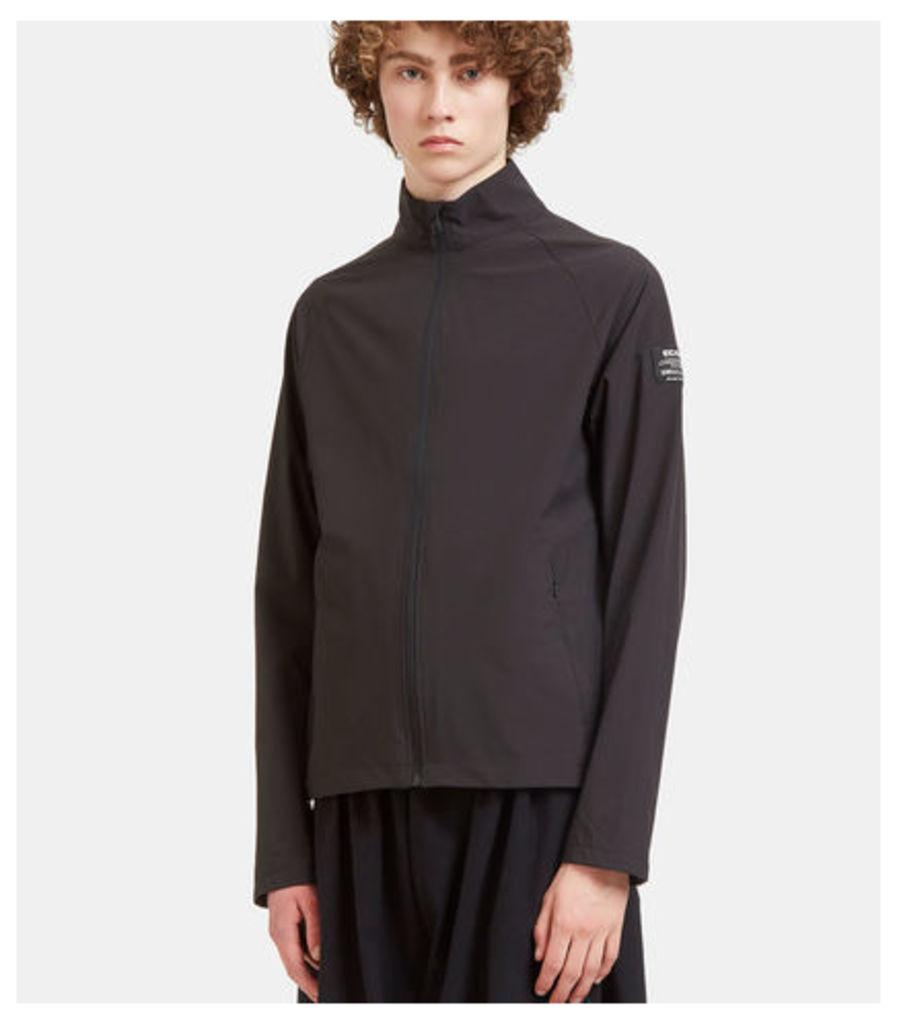 Dalston 68.0 Jacket