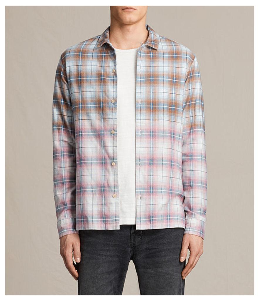 Coso Shirt