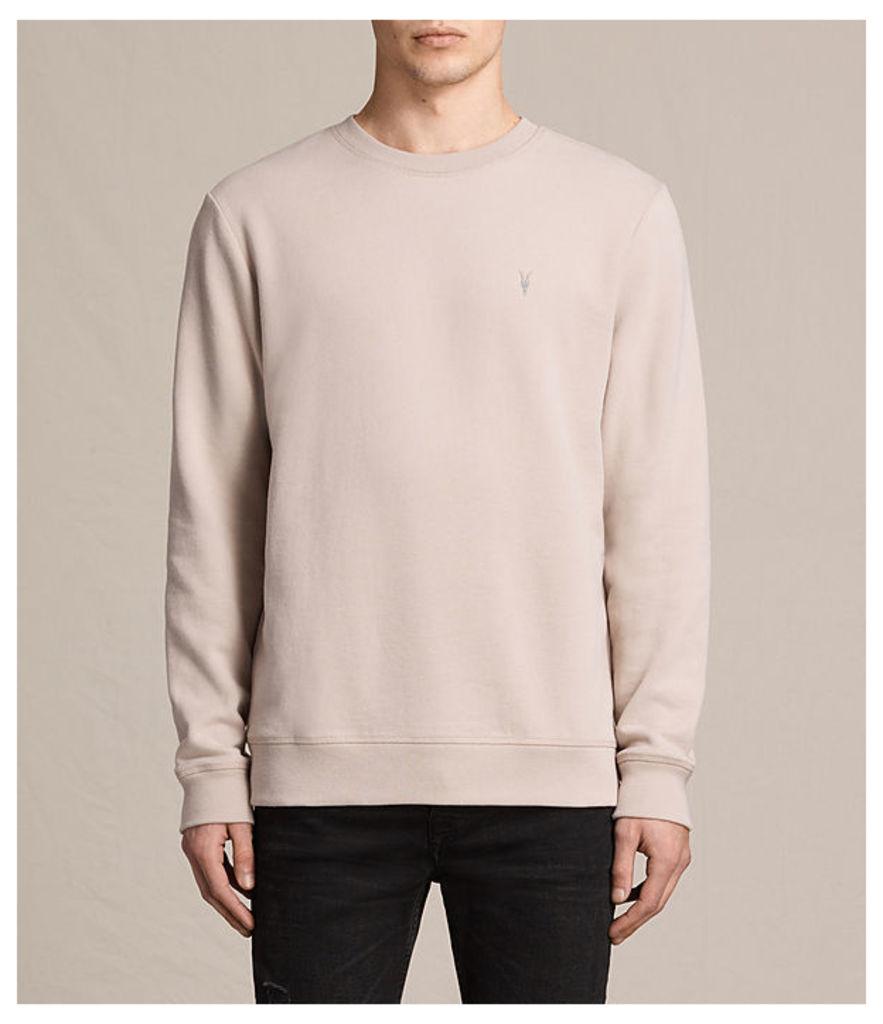 Raven Crew Sweatshirt