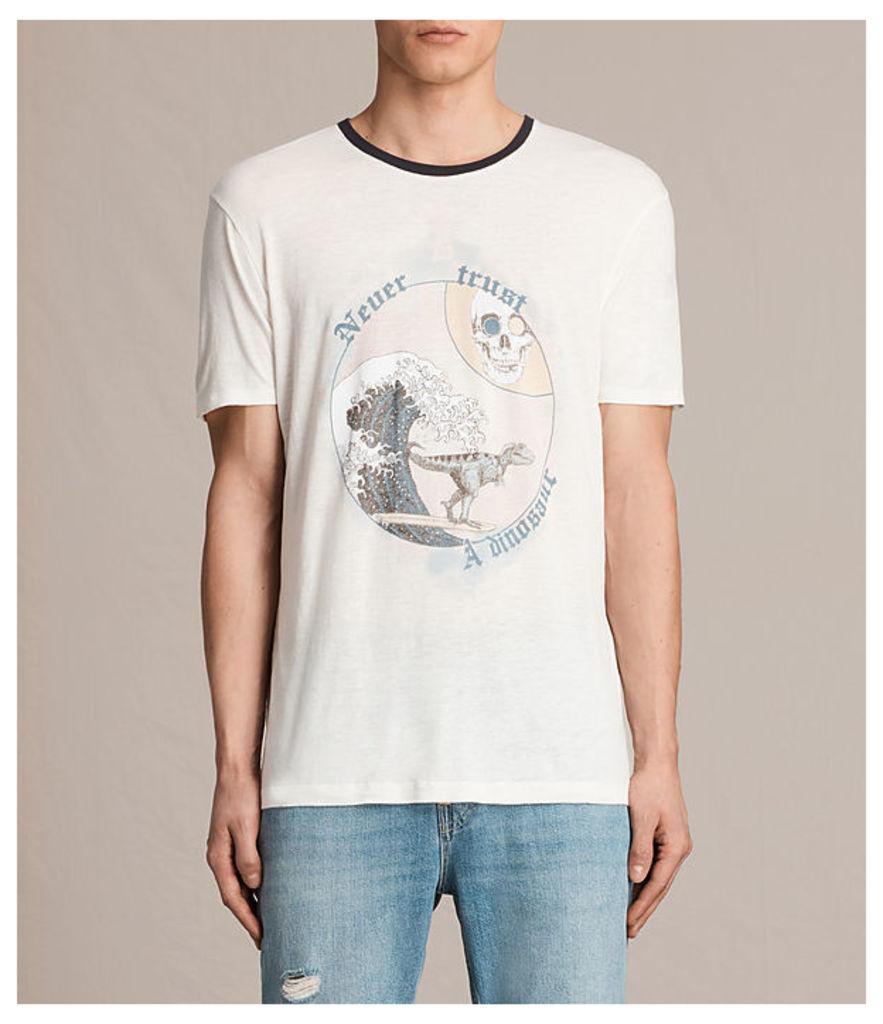 Trust Crew T-Shirt